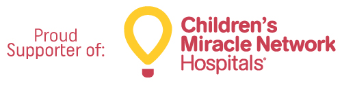 New Mexico Drug Card is a proud supporter of Children's Miracle Network Hospitals